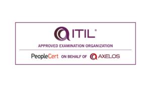 ITIL_AEO logo
