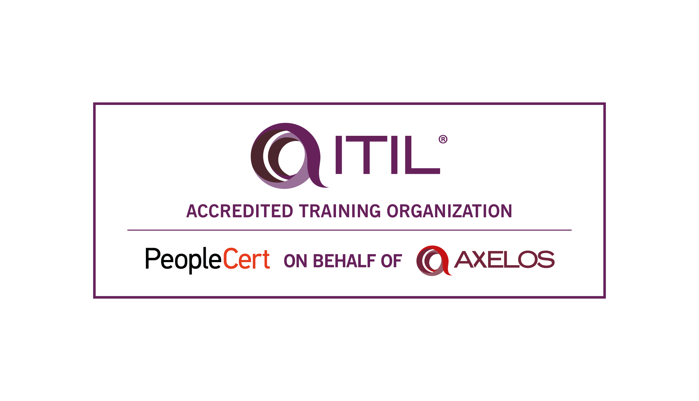Passionit Group Accredited Certification Training Exams Home Page