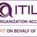 ITIL_Training_Organization_Logo_PEOPLECERT RGB