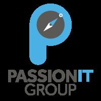 PassionITGroup_Logo_Web_Centered