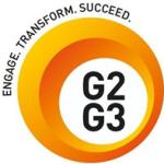 g2g3-largex3-logo-150x150
