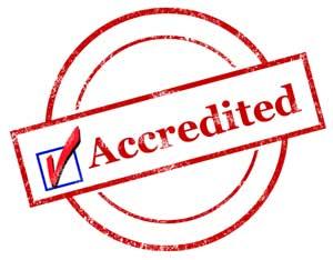 accreditation_stamp