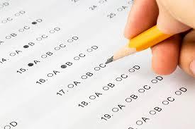 exam3