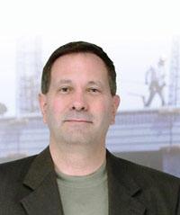 David Cheatham