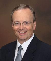 Denis Esslinger