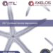 ITIL-CSI Cover