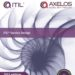 ITIL-Service-Design Cover
