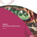 RESILIA-Cyber-Resilience-Best-Practice Cover