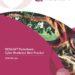 RESILIA-Pocket-Book cover