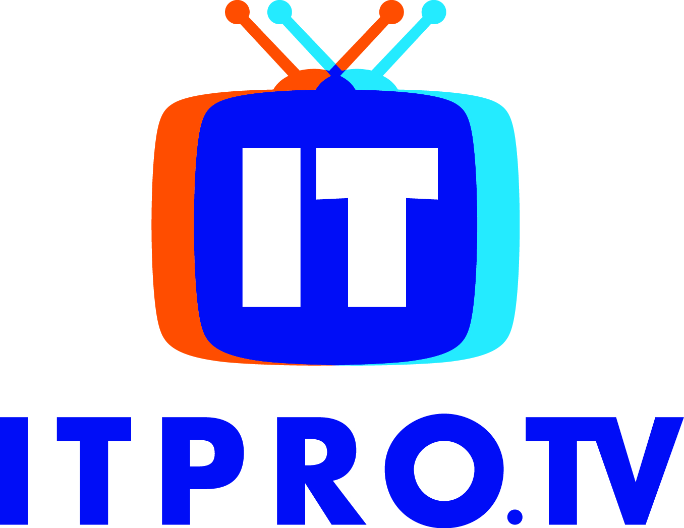 67127-ITPTV-Logo-Full Color_Blue