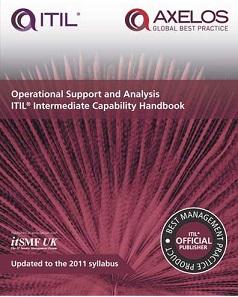 OSA_handbook