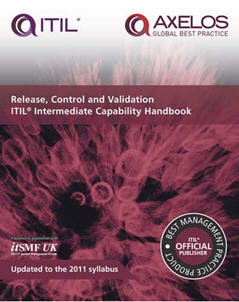 PPO Module 1 Study Guide - The New Home of ITIL Training Zone