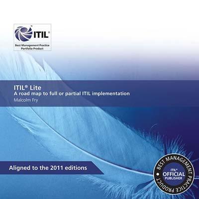 ITIL_Lite