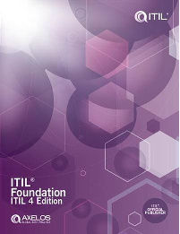 ITIL4Guide